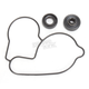 Water Pump Repair Kit - WPK0045