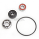 Water Pump Repair Kit - WPK0047