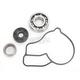 Water Pump Repair Kit - WPK0050