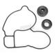Water Pump Repair Kit - WPK0052