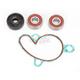 Water Pump Repair Kit - WPK0046