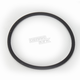 O-Ring - 44-0125