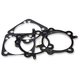 Head and Base Gasket Set - 1009-020-2-7