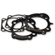 Head and Base Gasket Set - 1009-021-2-15