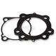 Head and Base Gasket Set - 1009-022-2-2