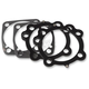 Head and Base Gasket Set - 1009-022-2-5