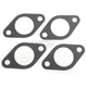 Hi-Performance snowmobile Intake Gasket - C1004IR