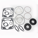 Hi-Performance Gasket Kit - C1043S