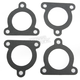 Hi-Performance Intake Gasket Kit - C1046IR