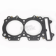 Hi-Performance Head Gasket - C1064