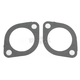 Hi-Performance Intake Gasket Kit - C2048IR