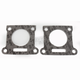 Hi-Performance Exhaust Gasket Kit - C2055EX