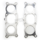 Hi-Performance Exhaust Gasket Kit - C2085EX