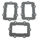 Hi-Performance Snowmobile Intake Gasket - C3016IR