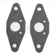Hi-Performance Snowmobile Exhaust Valve Gasket - C3016PV