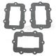 Hi-Performance Snowmobile Intake Gasket - C3017IR