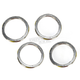 Hi-Performance Exhaust Gasket Kit - C4010EX