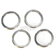 Hi-Performance Exhaust Gasket Kit - C4024EX