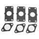 Hi-Performance Exhaust Power Valve Gasket Kit - C4029PV