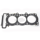 Hi-Performance Head Gasket - C4047018