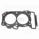 Hi-Performance Head Gasket - C4051018