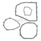 Lower End Gasket Kit - C8303