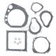 Lower End Gasket Kit - C8592