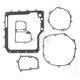 Lower End Gasket Kit - C8713