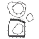 Lower End Gasket Kit - C8750AFM