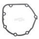 Stator Cover Gasket - EC056020F