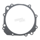 Stator Cover Gasket - EC090031F
