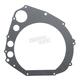Clutch Cover Gasket - EC091020F