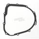 Clutch Cover Gasket - EC485020F