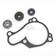 Water Pump Repair Kit - WPK0059
