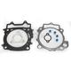 Standard Bore Top End Gasket Kit - 20005-G02