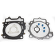 Cylinder Works Big Bore Gasket Kit - 21005-G02