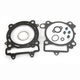 Standard Bore Top End Gasket Kit - 30011-G01