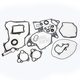 Bottom End Gasket Kit - C3085BE