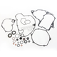 Bottom End Gasket Kit - C3102BE