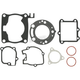 Bottom End Gasket Kit - C3136BE