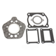 Top End Gasket Kit - C3168