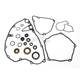 Bottom End Gasket Kit - C3174BE