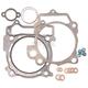 EST Top End Gasket Kit - C3178-EST
