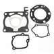 Top End Gasket Kit - C3221