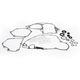 Bottom End Gasket Kit - C3233BE