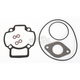 Top End Gasket Kit - C3254