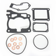 Top End Gasket Kit - C3260