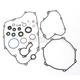 Bottom End Gasket Kit - C3268BE