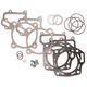 EST Top End Gasket Kit - C3284-EST