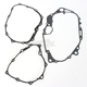 Bottom End Gasket Kit - C3327